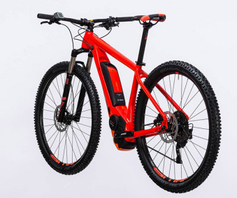 e-bike-1